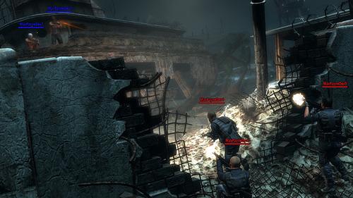 Rockstar сообщила о абонентских режимах в игре Max Payne 3