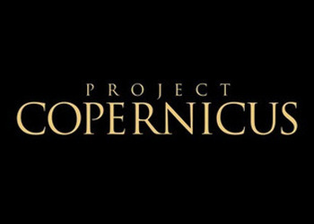 Логотип Kingdoms of Amalur: Project Copernicus