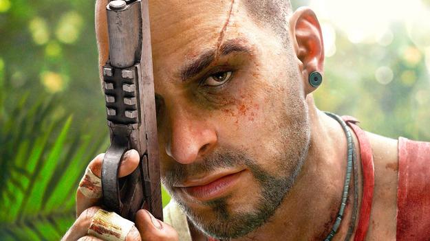Ubisoft снимет блокбастеры по играм Watch Dogs, Far Cry и Rabbids