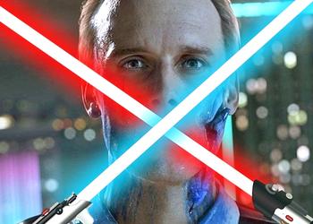 �овую игру Star Wars от авторов Detroit Become Human ра�крыли в утечке