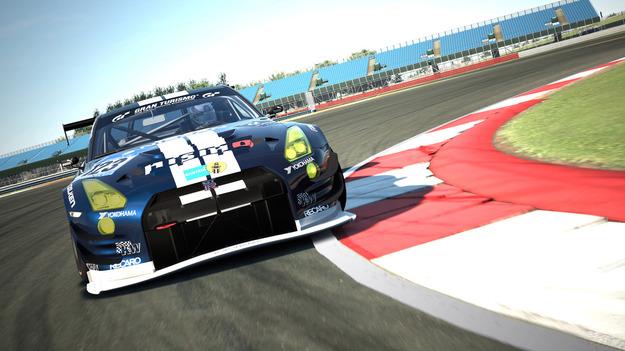 Создатели Гран Туризмо 6 не намерены производить игру на PlayStation 4 из-за неимения фанов на новой базе