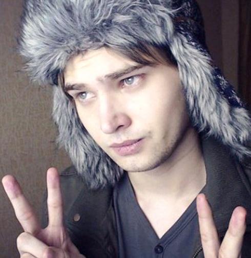 Блогер изЕкатеринбурга обжаловал арест заловлю покемонов в монастыре