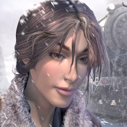 Компания Electronic Arts начала бесплатно раздавать игру Syberia 2