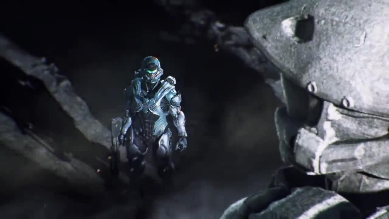Лучшие игры для Xbox One в 2 15 | Anton Logvinov