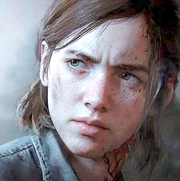 The Last of Us 2 на ПК раскрыта
