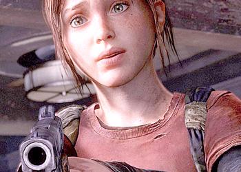 The Last of Us на ПК показали в утечке на первых кадрах