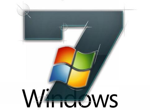 Автор сборки.  Платформа.  Коллекция тем для Windows 7. Windows 7 x86/x64 с включенной поддержкой Aero.