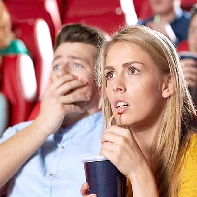 Минкульт предлагает ввести пошлину в5 млн руб. с любого иностранного фильм ...