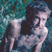 В трейлере «Джунглей» Дэниэль Рэдклифф пытается выжить в диких лесах