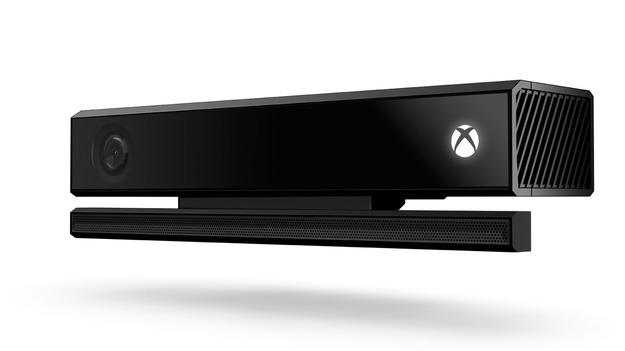Kinect сделали неустранимым объектом Xbox One в целях повысить маркетинговые возможности